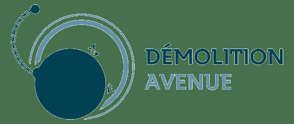 Démolition Avenue : les conseils des experts de la démolition