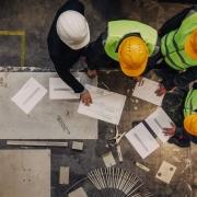 Les consignes de sécurités sur un chantier de démolition